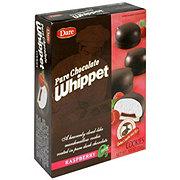 Dare Whippet Raspberry Cookies