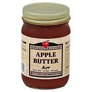 Das Dutchman Essenhaus Apple Butter