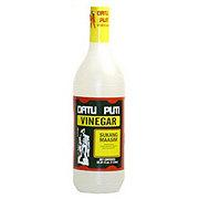 Datu Puti Sukang Maasim Vinegar