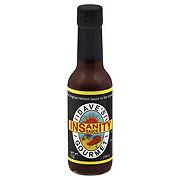 Dave's Gourmet Insanity Sauce