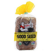 Daves Killer Bread Good Seed Bread