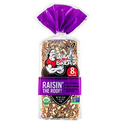 Daves Killer Bread Raisin' The Roof Bread