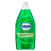 Dawn Antibacterial Apple Blossom Dishwashing Liquid Soap