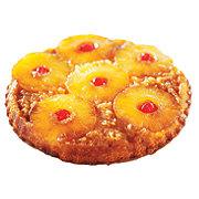 Dawn Foods Pineapple Upside Down Cake