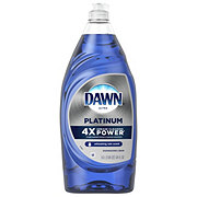 Dawn  Ultra Platinum Refreshing Rain Scent