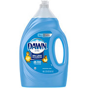 Dawn Original Scent Dishwashing Liquid