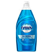 Dawn Original Scent Liquid Dish Soap