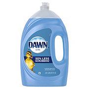 Dawn Soap Original Scent Dishwashing Dish