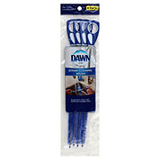 Dawn Straw Cleaner Brush