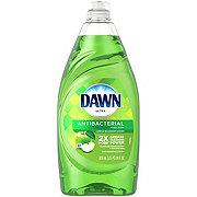Dawn Ultra Antibacterial Apple Blossom Dishwashing Liquid