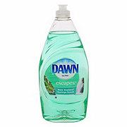 Dawn Ultra Dish Liquid Spring Scent