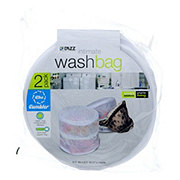 Dazz Delicates Wash Bags