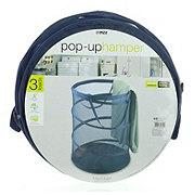 Dazz Spiral Pop-Up Hamper