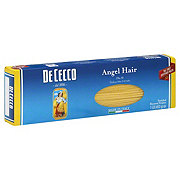 De Cecco Angel Hair Pasta