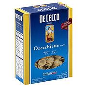 De Cecco Orecchiette Pasta
