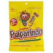 De La Rosa Pulparindo Candy