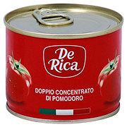 De Rica Tomato Paste Concentrate