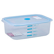 Decor Matchup Real Seal Storage 16.9 Cup