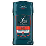 Degree Men Advanced Protection Active Shield Antiperspirant Deodorant