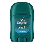 Degree Men Dry Protection Antiperspirant Deodorant Cool Rush