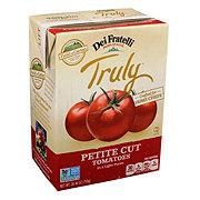 Dei Fratelli Truly Petite Cut Tomatoes