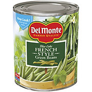 Del Monte Blue Lake French Style Green Beans
