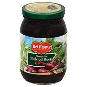 Del Monte Crinkle Cut Pickled Beets