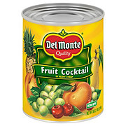 Del Monte Fruit Cocktail in Heavy Syrup