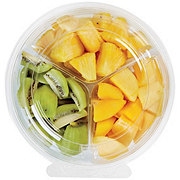 Del Monte Tropical Fruit with Kiwi