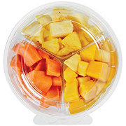 Del Monte Tropical Fruit with Papaya
