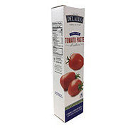 DeLallo Double Concentrate Tomato Paste
