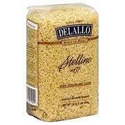 DeLallo No. 67 Stelline