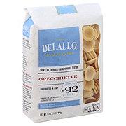 DeLallo No. 92 Orecchiette