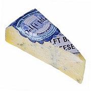 Delft Blue Creamy Blue Cheese
