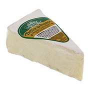 Delice De France Grand Camembert Cheese