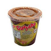 Delicias Vaso Guayaba Con Chile