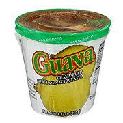 Delisco Vaso Guava