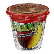 Delisco Vaso Mango