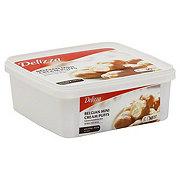 Delizza Mini Vanilla Cream Puffs