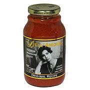 Dell Amore Pasta Sauce Original