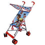 Delta Children Paw Patrol Umbrella Stroller