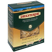 Delverde Farfalle Pasta