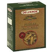 Delverde Fusilli No. 29