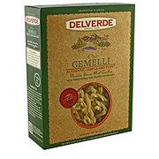 Delverde No. 263 Gemelli Pasta