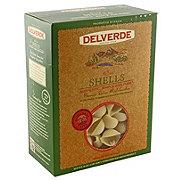Delverde No. 44 Shells