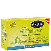Dermisa Brightening Bar