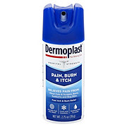 Dermoplast Dermoplast Burn Relief Spray