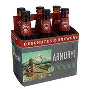 Deschutes Armory Xpa 12 oz