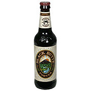 Deschutes Black Butte Porter Beer Bottle