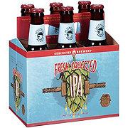Deschutes Fresh Squeezed Indian Pale Ale Beer 12 oz  Bottles